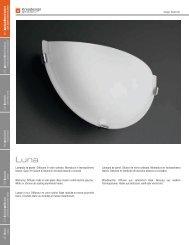 Luna AP - Krea Design