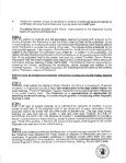 Vacation of Right of Way - Highlands County - Page 2