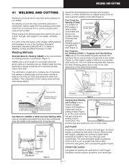 Equipment/Vehicle Pre-Start Checklist