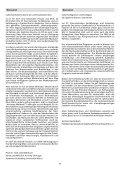 Supplement Nr. 1 - Deutsche Gesellschaft für Kardiotechnik eV - Seite 6