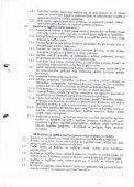 Kultūras un izglītības centra nolikums (*.pdf) - Page 2