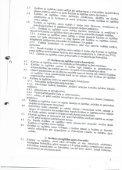 Kultūras un izglītības centra nolikums (*.pdf) - Page 3