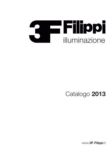 Apri - 3F Filippi