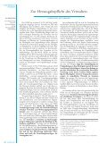 Zur Herausgabepflicht des Verwalters - Online Hausverwaltung ... - Seite 2