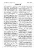 Longitud de pie como predictor de edad gestacional del recién ... - Page 2