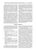 Longitud de pie como predictor de edad gestacional del recién ... - Page 3