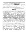 Longitud de pie como predictor de edad gestacional del recién ... - Page 4
