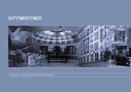 INTERTEC - Webpage im PDF-Format downloaden