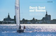 Download pdf - Segeln-Magazin.de