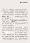 Pavel Schmidt - Weltkunst - Page 4