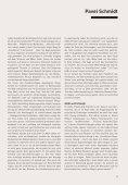 Pavel Schmidt - Weltkunst - Page 6