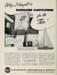 Radio Age - 1948, July - 36 Pages, 3.5 MB, .PDF - VacuumTubeEra - Page 2