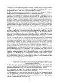 Rahmenprüfungsordnung für die konsekutiven Masterstu - am ... - Page 4