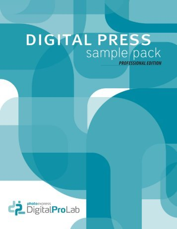 PROFESSIONAL EDITION - Digital Pro Lab