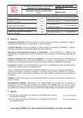ITCJ-AD-PO-009 PROCEDIMIENTO PARA FORM Y ACT PRO ... - Page 5