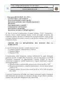 Piano Formativo 2010 - Azienda Ospedaliera S.Camillo-Forlanini - Page 2