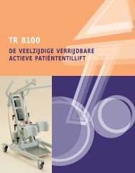 TR 8100.pdf