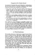 Untitled - Nwrc.gov.sa - Page 3