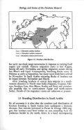 Untitled - Nwrc.gov.sa - Page 4