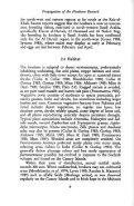 Untitled - Nwrc.gov.sa - Page 5