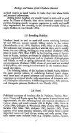 Untitled - Nwrc.gov.sa - Page 6
