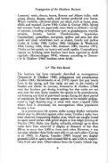 Untitled - Nwrc.gov.sa - Page 7