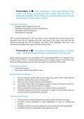 harm reduction program sensitization to harm reduction (tanzanie) - Page 7
