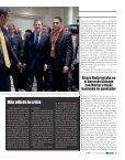 el pp, de los nervios con su líder - El Siglo - Page 2