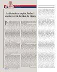 el pp, de los nervios con su líder - El Siglo - Page 3