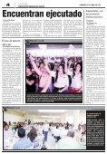 10 - Contexto de Durango - Page 4