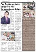 10 - Contexto de Durango - Page 5