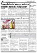 10 - Contexto de Durango - Page 6