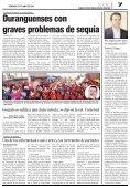 10 - Contexto de Durango - Page 7