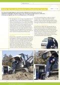 Bau - Leiser AG - Page 2