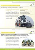 Bau - Leiser AG - Page 4