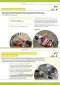 Bau - Leiser AG - Page 5