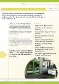 Bau - Leiser AG - Page 6