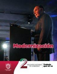 Modernización (2mb) - Tijuana