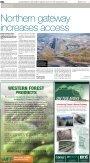 Emerging Markets - Ken Donohue - Page 2