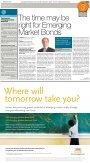 Emerging Markets - Ken Donohue - Page 3