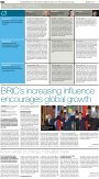 Emerging Markets - Ken Donohue - Page 4