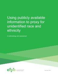 201409_cfpb_report_proxy-methodology