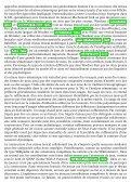 Inférences déductives et réconciliation dans un réseau lexico ... - Page 2