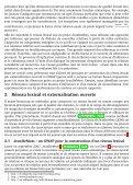 Inférences déductives et réconciliation dans un réseau lexico ... - Page 3