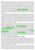 Inférences déductives et réconciliation dans un réseau lexico ... - Page 4