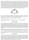 Inférences déductives et réconciliation dans un réseau lexico ... - Page 6
