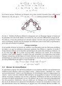 Inférences déductives et réconciliation dans un réseau lexico ... - Page 7