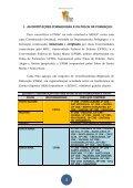 Acesse as orientações para a organização do Pacto Nacional pela ... - Page 4