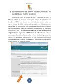 Acesse as orientações para a organização do Pacto Nacional pela ... - Page 5