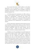 Acesse as orientações para a organização do Pacto Nacional pela ... - Page 6